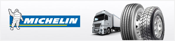 neumaticos_camion_michelin